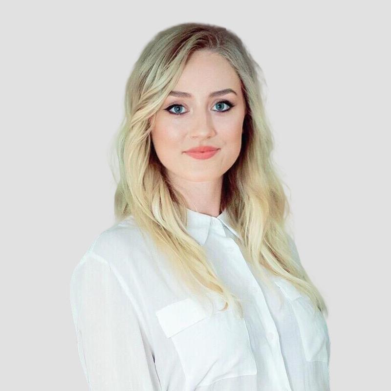 Bianca Stoica