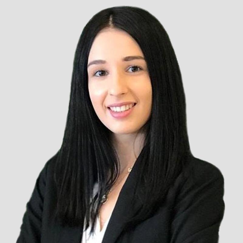 Claudia Urda