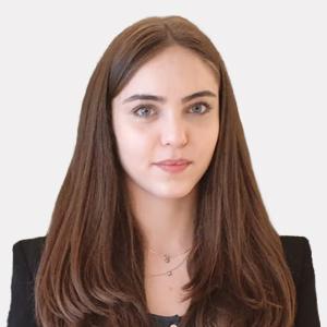 Elena Cioponea